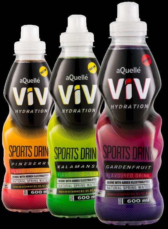 ViV_sport