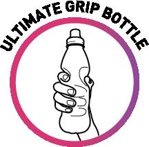 ultimate_grip